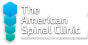 American Spinal Clinic Logo